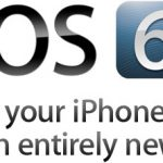 iOS 6 Golden Master REVIEW by TechEarthBlog [VIDEO]