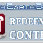 CONTEST: vinci 4 codici redeem per Chiamami con TechEarthBlog! (iOS)