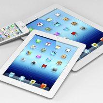"""Il sito giapponeseMacotakaraha pubblicato un video dove viene mostrato un """"prototipo"""" del nuovo iPad mini che Apple secondo le ultime indiscrezioni dovrebbe rilasciare nel mese di Ottobre. Il prototipo in questione servirebbe ai produttori di accessori e custodie per prepararsi […]"""