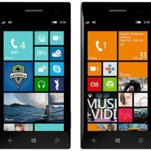 Ecco qui di seguito un nuovo spot realizzato daMicrosoftcon un importante testimonial per pubblicizzare Windows Phone 8. Lo spot andrà in onda il 20 gennaio durante la partita di football Championship NFC. Microsoft da la possibilità agli utenti di scegliere […]