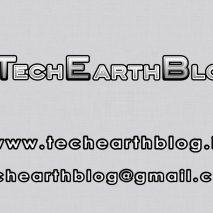 Dopo tanti giorni di lavoro arriva finalmente il nuovo TechEarthBlog, che porta con se tantissime novità. Abbiamo infatti cambiato il nostro logo e modificato profondamente il tema grafico del sito, inoltre ora TechEarthBlog ha cambiato dominio passando dal .com al […]