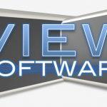 ViewSoftware si prepara al lancio della sua nuova app: ChristmasKeeper