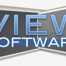 Il Natale 2012 è in arrivo e con lui tante nuove applicazioni su App Store, in particolare ViewSoftware si prepara al lancio di una sua nuova app per iPhone, iPad e iPod touch, non si sa ancora molto delle sue […]