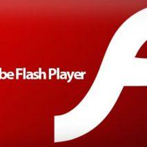 Come annunciato dalla stessa Adobe 9 mesi, da oggi Flash Player per Android non è più disponibile sul Google Play Store. Purtroppo la data di pensionamento di Flash Player è arrivata e non è più possibile installarlo proprio come già […]