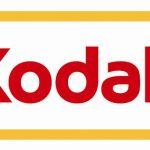 Apple, Google e Samsung vogliono unire le forze per acquisire i brevetti di Kodak?
