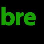 LibreOffice: la suite di produttivitá open source arriva anche per Mac