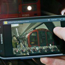 Nelle ultime ore alcune immagini apparse sulla rete ci avevano mostratouna nuova colorazione dell'ultimo smartphone di Samsung,il Galaxy S III, e se le foto (che sembravano modificate al computer) non vi hanno convinto, ecco arrivare una piccola conferma direttamente dall'America.Nel […]
