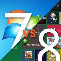 Per chi si lamentava delprezzo extra da pagare per avere Media Center su Windows 8, sveliamo il prezzo dell'edizione completa di Windows 8 Pro (che – attenzione – sarà praticamente dimezzato se aggiornate da un sistema operativo precedente): costerà ben279,01 […]