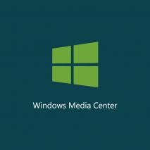 Ottime notizie per chi di voi usa quotidianamente Windows Media Center: in Windows 8 non è presente Media Center, masarà possibile acquistarlo a soli 9.99 €.Infatti basterà entrare nelPannello di controlloe scegliereAggiunta di funzionalità a Windows 8per poter procedere all'acquisto […]