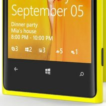 Durante il Nokia World 2012 dopo la presentazione dei nuovi terminali della serie Lumia, Nokia ha subito provveduto ad aggiornare il proprio sito web con tutte le ultima novità. Tra tutto il materiale multimediale pubblicato c'è anche una curiosa immagine […]