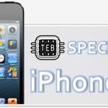 Rieccoci con un nuovo speciale di TechEarthBlog! questa volta dedicato al nuovo iPhone 5. in basso potrete trovare tutti i nostri video di approfondimento e di seguito le caratteristiche e tutte le funzionalità di questo nuovo smartphone.