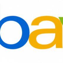 Dopo oltre 17 anni di onorato servizio, eBay il noto portale di acquisti online cambia il proprio logo. I colori rimangono gli stessi anche se cambia il carattere delle lettere, ora il nuovo logo di eBay creatto dalla designerDianna McDougallha […]