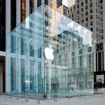 Ha aperto oggi il secondo Apple Store di Torino in centro città!