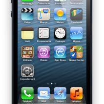 In questo video andremo a fare il confronto del nuovo iPhone 5 con l'iPhone 4S, per maggiori informazioni puoi leggere il nostro speciale dedicato proprio a questo nuovo terminale cliccando cliccandoQUI. Di seguito il video: