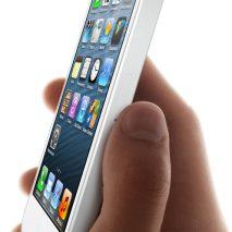 Nelle ultime ore l'Apple Online Store ha aggiornato i tempi di spedizione per l'iPhone 5 che scendono così anche in Italia ad 1-3 giorni lavorativi. Sembra dunque che Apple sia riuscita a sistemare tutti i problemi di produzione che purtroppo […]