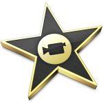 Apple rilascia nuovi aggiornamenti per iMovie e Java per Mac