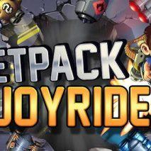 Dopo circa un anno dal debutto su piattaforma iOS arriva finalmente anche su Android il noto gioco di casa HalfbrickJetpack Joyride. Da oggi infatti anche gli utenti Android potranno divertirsi giocando a questo fantastico gioco, nel quale si dovrà cercare […]