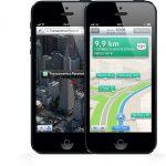 Il CEO di Apple Tim Cook chiede scusa agli utenti per la qualità dell'app Mappe di iOS 6