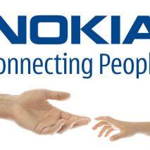 Stando agli ultimi rumors sembra proprio che durante il 2013 Nokia, sulla scia del discreto successo avuto con i terminali Lumia, possa rilasciare sul mercato un tablet con sistema operativo Windows RT (ovvero la variante di Windows 8 per processori […]