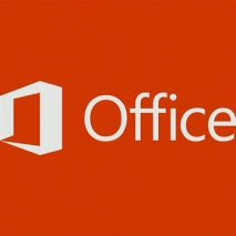 – Office 2010 for Windows: Info Generali Prezzo: da 139 € Lingua: Inglese Dimensione: 1.19 GB Genere: suite per l'ufficio Sviluppatore: Microsoft Sistema Operativo: Windows Vista/7 Edizione: 2010 Descrizione Microsoft Office 2010 Home and Business è una versione piuttosto completa […]