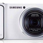 Trapelato il prezzo della Samsung Galaxy Camera in Germania