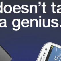 Secondo un'analisi eseguita da DisplayMate azienda specializzata nel settore lo schermo dell'iPhone 5 è migliore di quello del Galaxy S III. Ebbene ilSamsung Galaxy S IIIè dotato di undisplay Super AMOLED HD da 4,8 pollici con risoluzione di 1280×720 pixelinvece […]