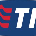 TIM lancerà l'LTE a Roma, Milano, Torino e Napoli dal 7 Novembre