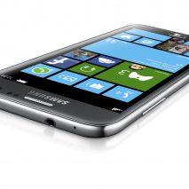Samsung ha da poco pubblicato su YouTube il primo spot televisivo per promuovere la sua nuova serie di dispositivi Windows 8: la famiglia Ativ, ovvero la controparte Windows 8/Windows Phone 8 della famiglia Galaxy che adotta invece Android. Di seguito […]