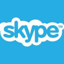 Skype ha da poco pubblicato sul suo canale YouTube ufficiale un primo viso demo nel quale viene mostrato grosso modo come serà il funzionamento del noto servizio su Windows 8, ricrdiamo infatti che Microsoft ha acquisito ormai più di un […]