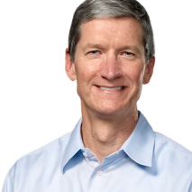 Poche ore fa il CEO d Apple Tim Cook ha spedito una lettera a tutti i dipendenti complimentandosi con loro per il lavoro svolto e per i grandi successi raggiunti nell'ultimo anno, inoltre per premiarli del lavoro svolto offrirà a […]