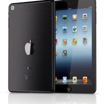 Il nuovo mini tablet da 7 pollici di Apple presentato ad Ottobre e già disponibile nei negozi, ovvero l'iPad mini sta sicuramente scalando le vendite in questo periodo anche perché ci avviciniamo sempre di più alle festività Natalizie. Questo nuovo […]