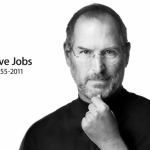 Apple commemora Steve Jobs ad un anno dalla sua morte con un video e una lettera di Tim Cook