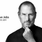 Steve Jobs: il primo film sulla sua vita arriverà ad Aprile nei cinema