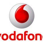 Vodafone: la rete 4G LTE è attiva in 13 nuove città italiane!