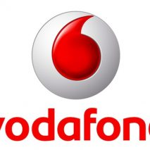 Grandi novità in casa Vodafone, dal 30 di Ottobre infatti verrà abilitata nelle zone di Roma e di Milano la rete di ultima generazione LTE/4G che sarà compatibile con tutti gli smartphone e i tablet di ultima generazione supportati. Dopo […]