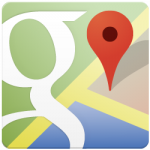 Google I/O 2013: presentata la nuova versione di Google Maps! [VIDEO]