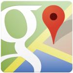 Google non è sicura che Apple approvi l'applicazione Maps sull'App Store