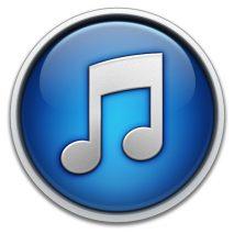 Apple ha deciso di estendere il numero di paesi nei quali è disponibile il famoso iTunes Store, il negozio online di musica e film più grande del mondo è ora disponibile in 55 nuovi paesi tra cui Russia, Turchia, India […]