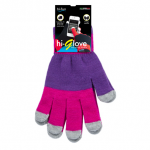 Ecco i nuovi guanti Hi-Glove di Hi-Fun provati in esclusiva da TechEarthBlog [VIDEO]
