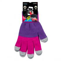 In questo video andremo a fare l'unboxing e la recensione dei nuovi guanti Hi-Glove della Hi-Fun grazie ai quali potremo usare iPhone, iPad e iPod touch riscaldandoci le mani. Potete acquistarli direttamente dal sito di Hi-Fun cliccando QUI. Di seguito […]