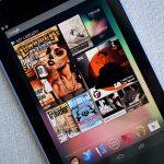 Nexus 7: un milione di vendite previste a Dicembre