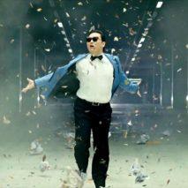 Il fenomeno delGanGnam Style è scoppiato in tutto il mondo, tanto da diventare il video più cliccato della storia di YouTube (e probabilmente di tutto il web) con oltre 1 miliardo di visualizzazioni. Le chiavi di questo successo sono stati […]