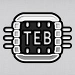 TechEarthBlog si addobba per Natale!