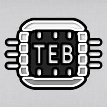 Breve articolo per segnalarvi che da oggi TechEarthBlog si è addobbato a dovere per affrontare al meglio le imminenti festività natalizie… Ecco arrivare quindi il nuovo logo in versione natalizia, inoltre qui su TechEarthBlog ha anche iniziato a nevicare incessantemente! […]