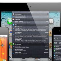 Sembra proprio che Apple e Samsung non smetteranno mai di litigare… ebbene è di poche ore fa la notizia che Samsung avrebbe accusato Apple di aver copiato il Notification Center di Android, introdotto su iPhone, iPad e iPod touch (e […]