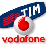 Tim e Vodafone espandono la rete 4G LTE in nuove città italiane!