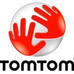 Rumor: Apple potrebbe acquisire TomTom?