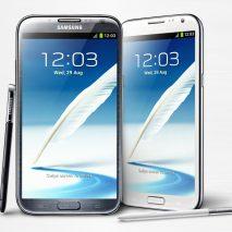 Samsung ha da poco ufficializzato di essere riuscita a vendere un milione di Galaxy Note 2 in Corea in 90 giorni circa. Il Note 2 si conferma dunque un dispositivo molto venduto nonostante le sue dimensioni che lo inseriscono in […]