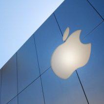 """È arrivato pochi giorni fa anche sulle principali reti televisive italiane Rai, Mediaset, La7 e Sky il nuovo spot pubblicitario denominato""""Designed by Apple in California"""" mostrato per la prima volta durante la conferenza di apertura del WWDC 2013 il 10 […]"""