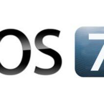 Da diverso tempo sono disponibili su YouTube due interessanti video-Concept che ci mostrano come potrebbe essere la nuova grafica rivista di iOS 7, il nuovo sistema operativo per iPhone, iPad e iPod touch che Apple potrebbe presentare in primavera o […]